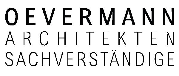 Architektur- und Sachverständigenbüro Oevermann GmbH