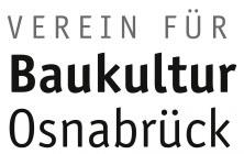 Verein für Baukultur Osnabrück