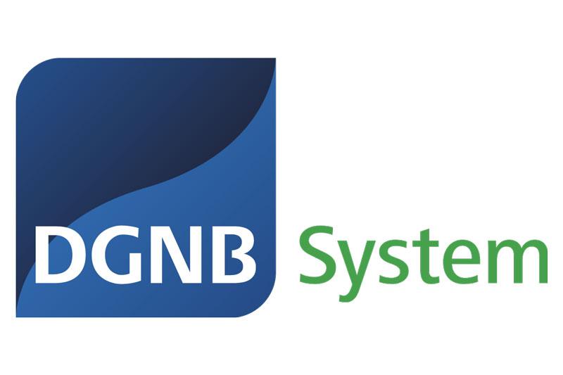 DGNB System